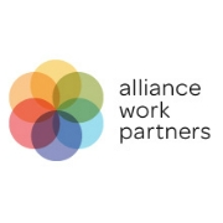 life-works-logo