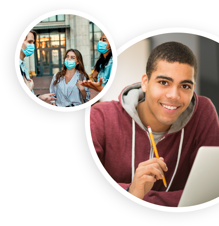 youth-mentoring-img